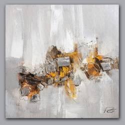 Abstrait 40x40