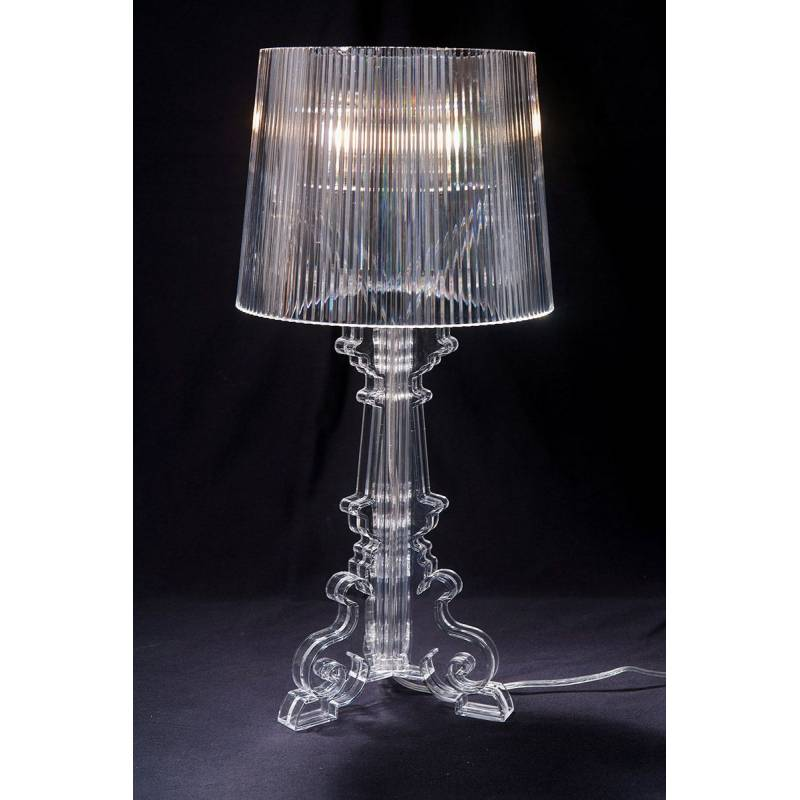 lampe kartell kartell bourgie lampe blanc with lampe kartell top kartell lampe take with lampe. Black Bedroom Furniture Sets. Home Design Ideas