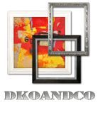 Dkoandco
